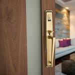 Door Hardware Wood Doors Toronto