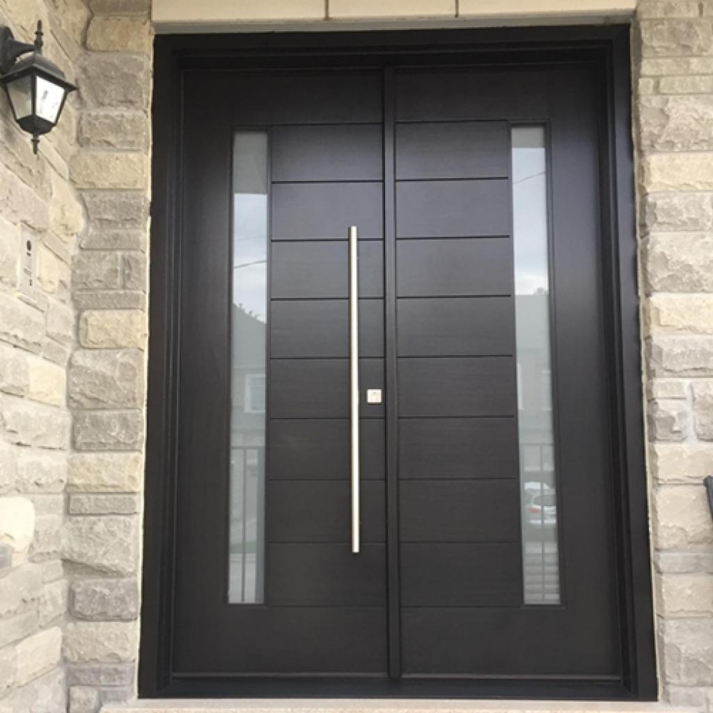 Wood doors toronto wood doors manufacturer wood doors - Exterior wood door manufacturers ...