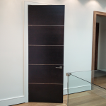 Interior Door by Wood Doors Toronto