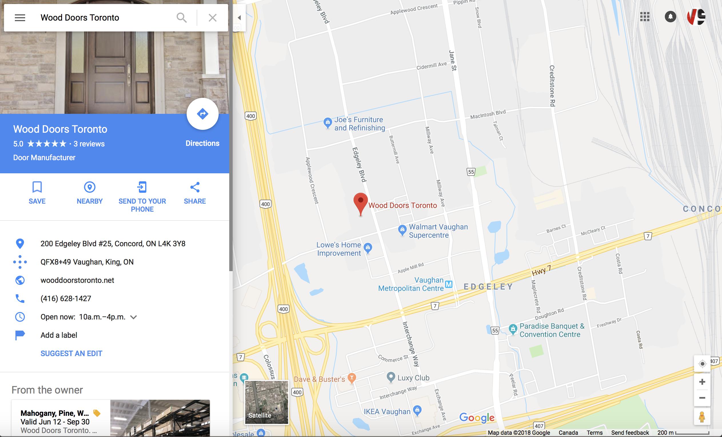 https://goo.gl/maps/HBvNtpS4box