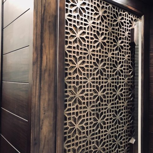 hand-carved-solid-wood-door-multi-point-lock