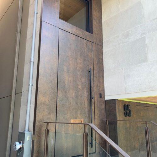modern-single-front-entry-door-solid-wood-flush-design