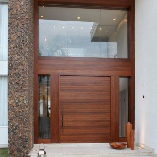 oversized-extra-wide-wooden-panels-multi-point-lock