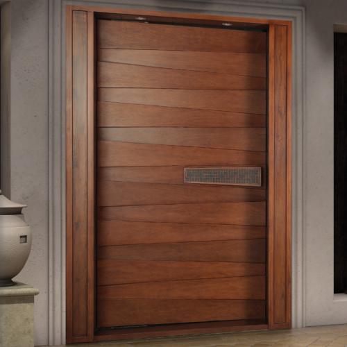solid-wood-italian-design-door-ensemble-toronto-canada