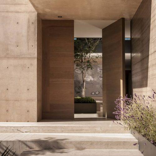 wood-door-super-modern